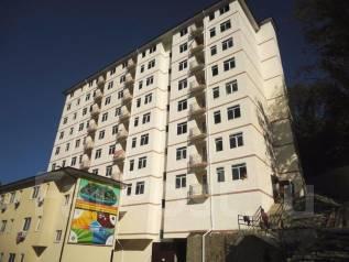 1-комнатная, улица Тимирязева 29. Центральный, частное лицо, 20 кв.м.