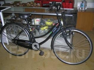 Велосипед б/у из Японии