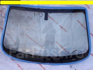 Стекло лобовое. Hyundai 15PA-7