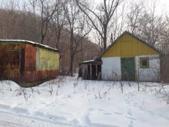 Продам участок в п. Штыково, ул. Ключевая, аренда 49 лет. 1 353 кв.м., аренда, электричество, от агентства недвижимости (посредник)