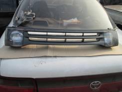 Фара. Toyota Estima Lucida, CXR20. Под заказ