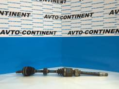 Привод. Honda HR-V, GH3 Двигатель D16A