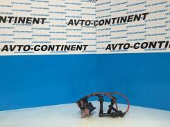 Трамблер. Mazda MPV, LW3W Двигатель L3
