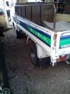 Mazda Bongo. Продаётся грузовик , 2 200 куб. см., 850 кг.