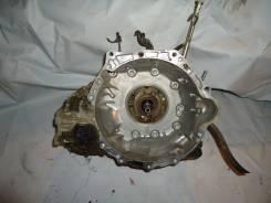 Автоматическая коробка переключения передач. Toyota Funcargo, NCP20