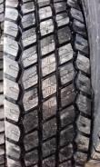 Michelin X MULTI HD D. Всесезонные, 2016 год, без износа