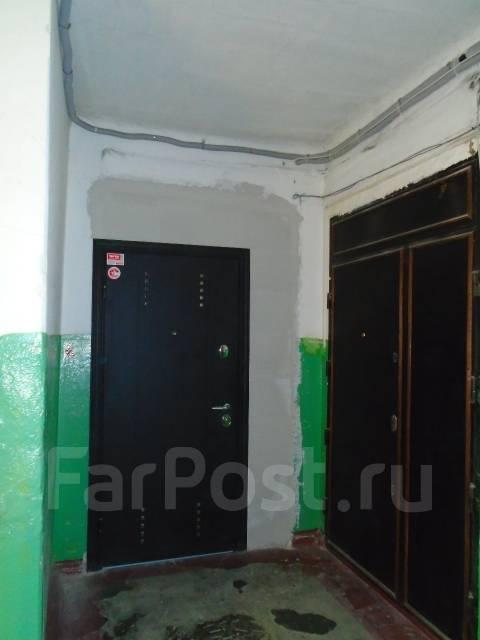 3-комнатная, шоссе Владивостокское 24. Сахпоселок, агентство, 70 кв.м.