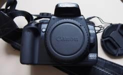 Canon EOS 400D. 10 - 14.9 Мп, зум: 14х и более