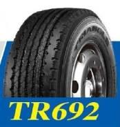 Triangle Group TR692. Всесезонные, 2016 год, без износа, 1 шт