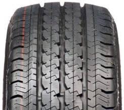 Pirelli Chrono 2. Летние, 2016 год, без износа