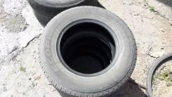 Bridgestone B360. Летние, износ: 50%, 4 шт