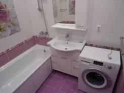 Ремонт квартир иофис или коттедж аккуратно ткачество и быстро !