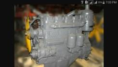 Куплю двигатель А-01, А41.