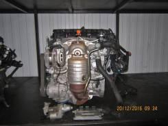 Двигатель. Honda Stream, RN8, RN9 Honda Stepwgn, RK5, RK6, RK1, RK2 Двигатель R20A