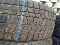 Bridgestone. Всесезонные, 2011 год, 20%
