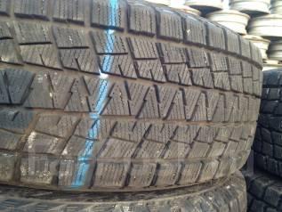 Bridgestone. Всесезонные, 2011 год, износ: 20%