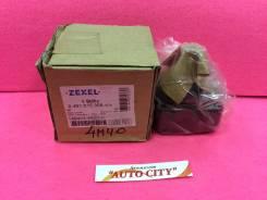 Плунжерная пара Mitsub. 4M40-T 146403-4920 ME741068 (ZEXEL япония)
