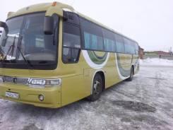 Kia Granbird. Продам автобус , 16 745 куб. см., 43 места