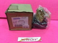 Плунжерная пара Nissan RD28 146405-2620 10,0 16760-22J10 (ZEXEL япония)