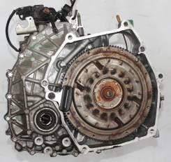 Автоматическая коробка переключения передач. Honda Insight, ZE2 Двигатель LDA