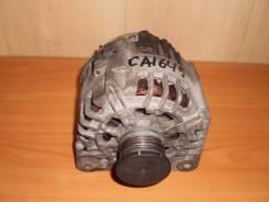 Генератор. Renault: Kangoo, Logan, Twingo, Clio, Trafic Opel Movano Двигатель K9K