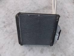 Радиатор отопителя. Toyota Gaia, SXM10, SXM15