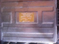Электропроводка. Toyota Toyoace