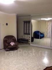 Комната, улица Авраменко 17. Эгершельд, частное лицо, 110 кв.м.