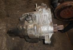 Раздаточная коробка. Mazda MPV, LY3P Mazda CX-7, ER3P Двигатели: MZRCD, MZRCD R2AA, MZR DISI, MZRCD 2 2L