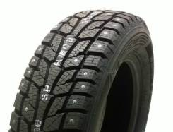Hankook Winter i*Pike LT RW09. Зимние, шипованные, 2016 год, без износа