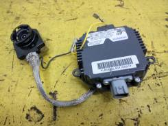 Блок ксенона. Subaru Forester, SG5, SG9 Двигатель EJ20