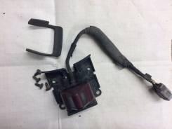 Камера передняя в решетку T. Ipsum ACM21/26 2002г. в. 2т. р.