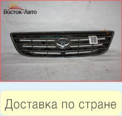 Решетка радиатора Toyota Nadia SXN10 3SFSE