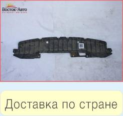 Защита бампера Nissan Wingroad Y11 QG15