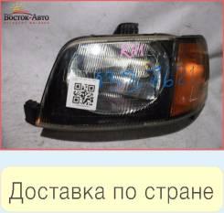 Фара L Honda S-MX RH1 B20B (0337621), левая