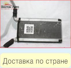 Радиатор отопителя Toyota MARK 2 GX110 1GFE