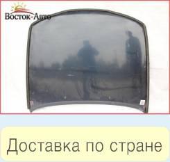 Капот Toyota Mazda2 AE101 4AFE