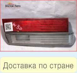 Вставка багажника L Nissan Largo W30 (22652461), левая