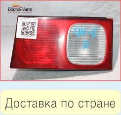 Вставка багажника R Toyota Ipsum SXM10 3SFE (8158044010), правая