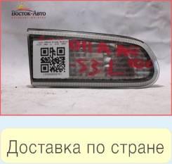 Вставка багажника L Toyota Corolla AE100 5AFE (8168013010), левая