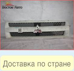 Решетка радиатора Mitsubishi Pajero iO H66W 4G93