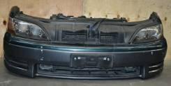 Фара противотуманная. Toyota Windom, VCV11