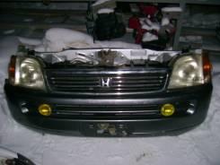Фара. Honda Stepwgn, E-RF1, E-RF2