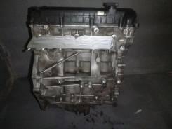 Двигатель в сборе. Ford Mondeo Двигатели: CJBA, CJBB. Под заказ