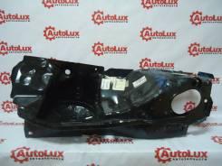 Брызговики. Nissan Almera Classic Nissan Almera, B10RS Двигатель QG16