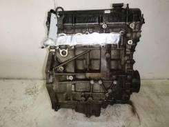 Двигатель в сборе. Ford Focus Двигатель QQDB. Под заказ