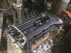 Двигатель в сборе. Kia Sorento Hyundai Santa Fe Hyundai Sonata Hyundai Grand Santa Fe Двигатель G4KE. Под заказ