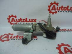 Мотор стеклоочистителя. Chevrolet Lacetti Двигатели: L14, L34, L44, L79, L84, L88, L91, L95, LBH, LDA, LHD, LMN, LXT