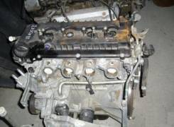 Двигатель. Mitsubishi Lancer. Под заказ