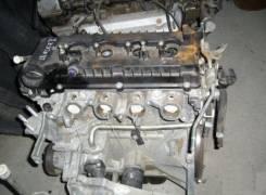Двигатель в сборе. Mitsubishi Lancer X. Под заказ